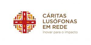Cáritas Lusófonas em Rede - Inovar para o Impacto