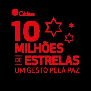 caritas_campanha_natal_estrelas